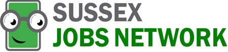 Littlehampton Jobs in West Sussex
